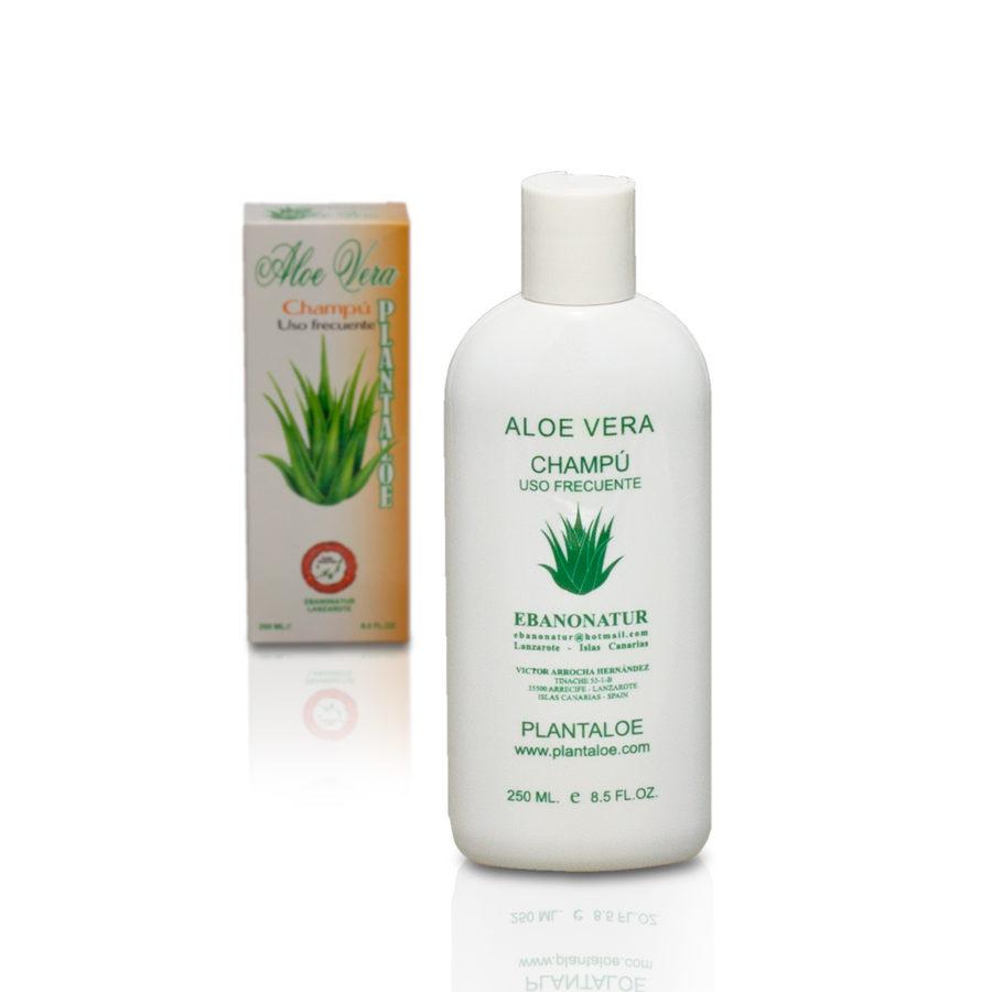Aloe shampoo Aloe vera - Apotheke im Marktkauf Shop Vera Shampoo