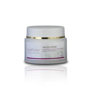 Unifarco Kosmetik Antiox Creme