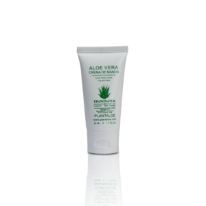 Handcreme Aloe Vera 50 ml