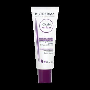 Bioderma - Cicabio ARNICA+ - 40 ml