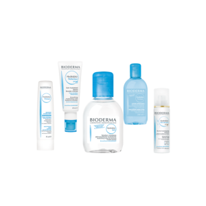 Hydrabio - Pflege bei feuchtigkeitsarmer Haut