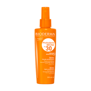 Bioderma - Photoderm BRONZ Spray SPF 30 - 200 ml