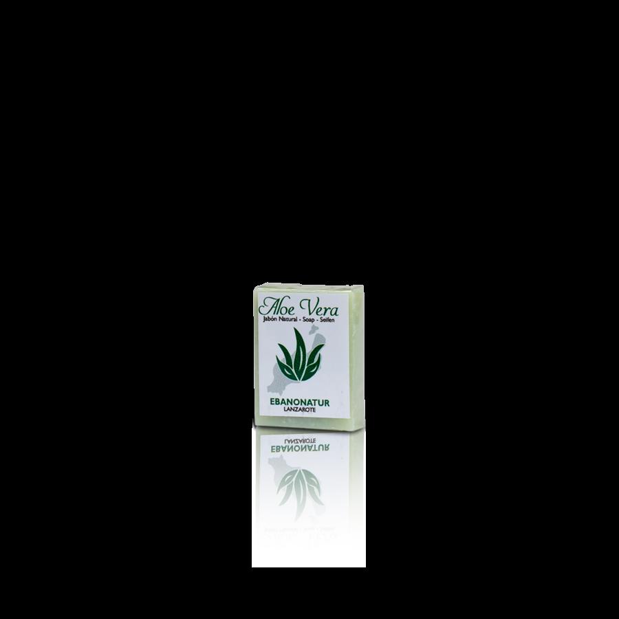 Seife Aloe Vera - 25 g