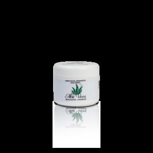 Feuchtigkeitscreme - 50 ml