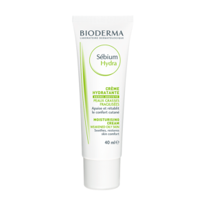 Bioderma - Sébium HYDRA - 40 ml
