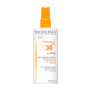 Bioderma - Photoderm LEB - 125 ml