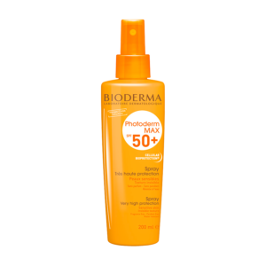 Bioderma - Photoderm MAX Spray - 200 ml