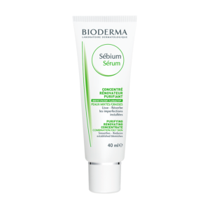 Bioderma - Sébium SÉRUM - 40 ml
