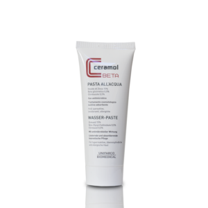 ceramol beta wasserpaste - apotheke im marktkauf shop