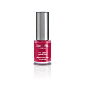 Dolomia - Regenerierendes Lippenöl Himbeere - Apotheke im Marktkauf Shop