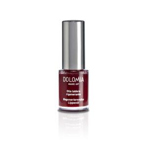 Dolomia - Regenerierendes Lippenöl Brombeere - Apotheke im Marktkauf Shop