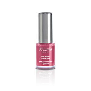 Dolomia - Regenerierendes Lippenöl Hagebutte - Apotheke im Marktkauf Shop