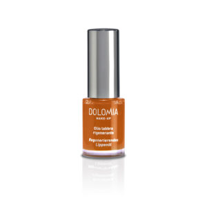 Dolomia - Regenerierendes Lippenöl Honig - Apotheke im Marktkauf Shop