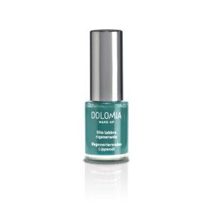 Dolomia - Regenerierendes Lippenöl Alpenminze - Apotheke im Marktkauf Shop