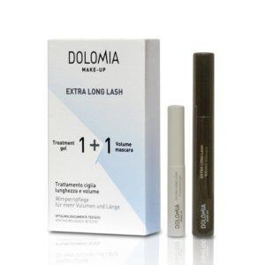Dolomia Extra Long Lash - Apotheke im Marktkauf Shop