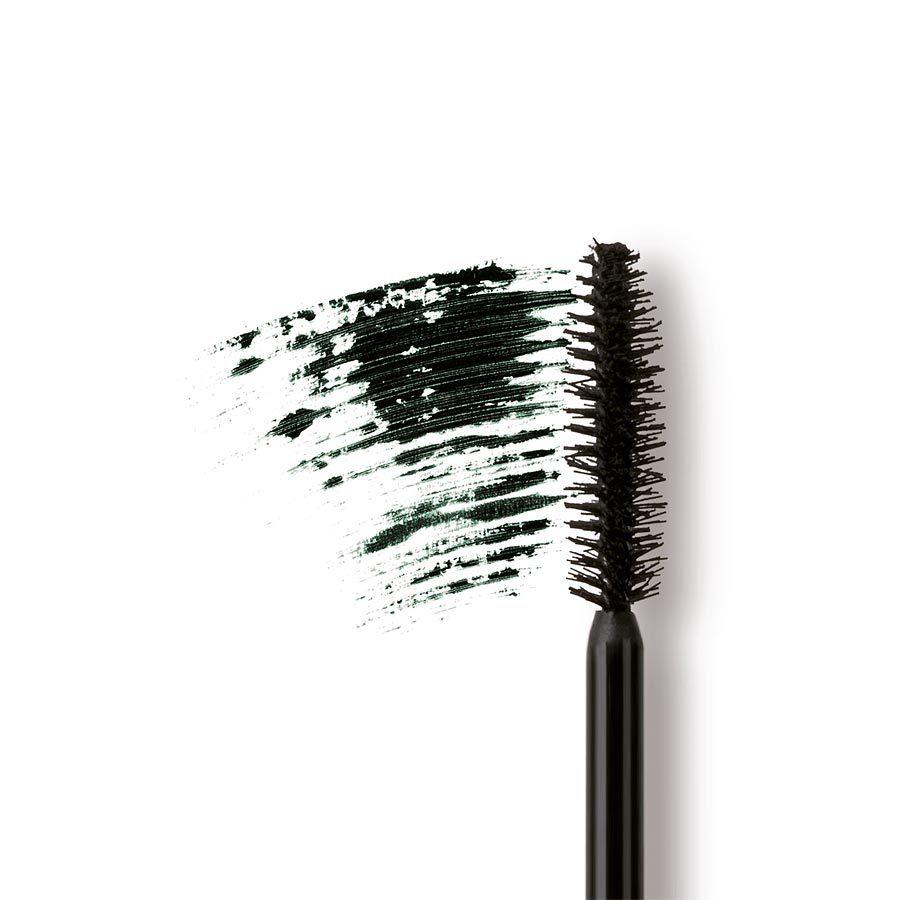 Dolomia - Mascara Volume Plus Pinsel - Apotheke im Marktkauf Shop