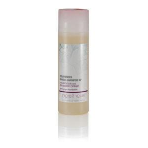 Stärkendes Physio Shampoo XP mit Brennnessel & Adenosin - Apotheke im Marktkauf Shop