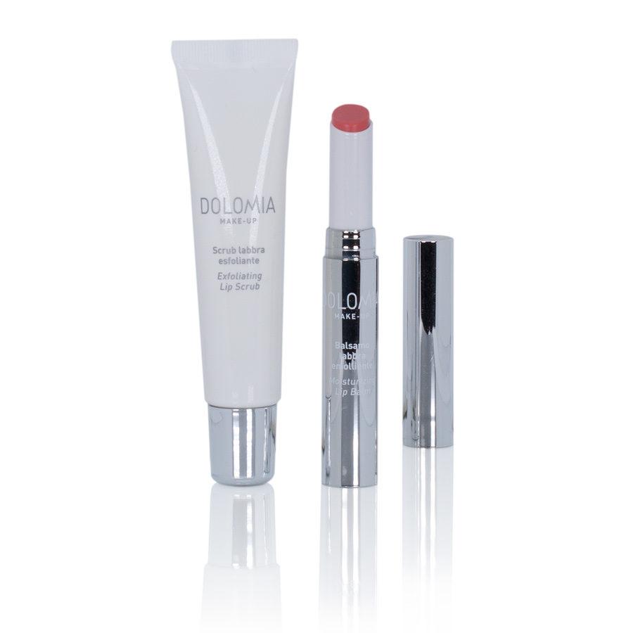Dolomia - Regenerierende Lippenpflege - Apotheke im Marktkauf Shop