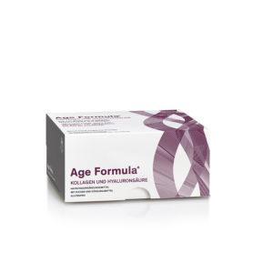Age Formula Kollagen und Hyaluronsäure - Apotheke im Marktkauf Shop