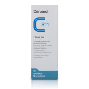 Ceramol Creme 311, 200 ml - Apotheke im Marktkauf Shop