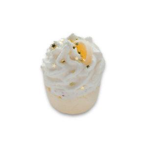 Lemon Express Badetrüffel - Bomb Cosmetics