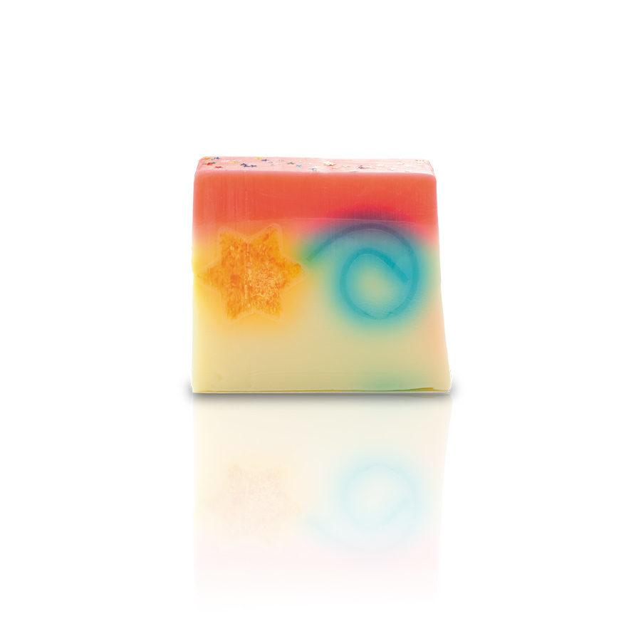 Bomb Cosmetics - Stardust Seife