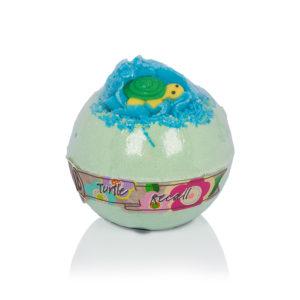 - Bomb Cosmetics