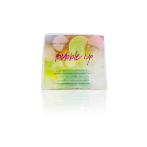 Bomb Cosmetics - Bubble up Seife