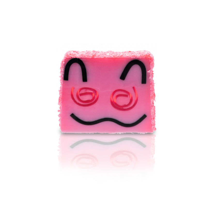 Bomb Cosmetics - Coco Kitty Seife