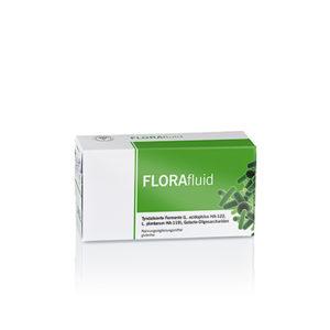 Florafluid - Apotheke im Marktkauf Shop