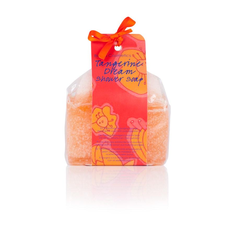 Tangerine Dream Dusch Seife - Apotheke im Marktkauf Shop