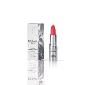 Lippenstift Achillea glänzend von Dolomia - Apotheke im Marktkauf Shop