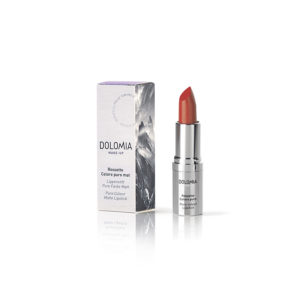 Dolomia - Lippenstift Pure - Antilium matt - Apotheke im Marktkauf Shop