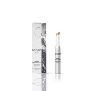 Dolomia - Concealer Pigmentflecken und Couperose - Chiaro - Apotheke im Marktkauf Shop