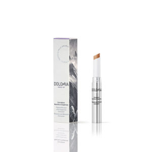 Dolomia - Concealer Pigmentflecken und Couperose - Scuro - Apotheke im Marktkauf Shop