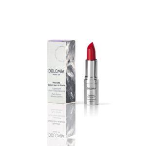 Lippenstift Garofano glänzend von Dolomia - Apotheke im Marktkauf Shop
