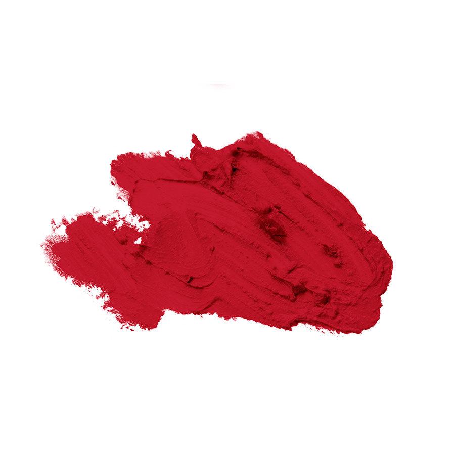 Lippenstift Pure - Peonia glänzend von Dolomia - Apotheke im Marktkauf Shop