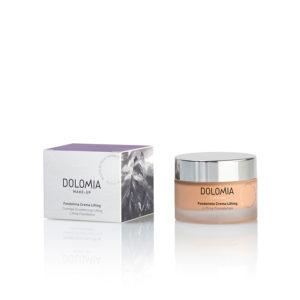 Cremige Grundierung Lifting - Procellana von Dolomia - Apotheke im Marktkauf Shop