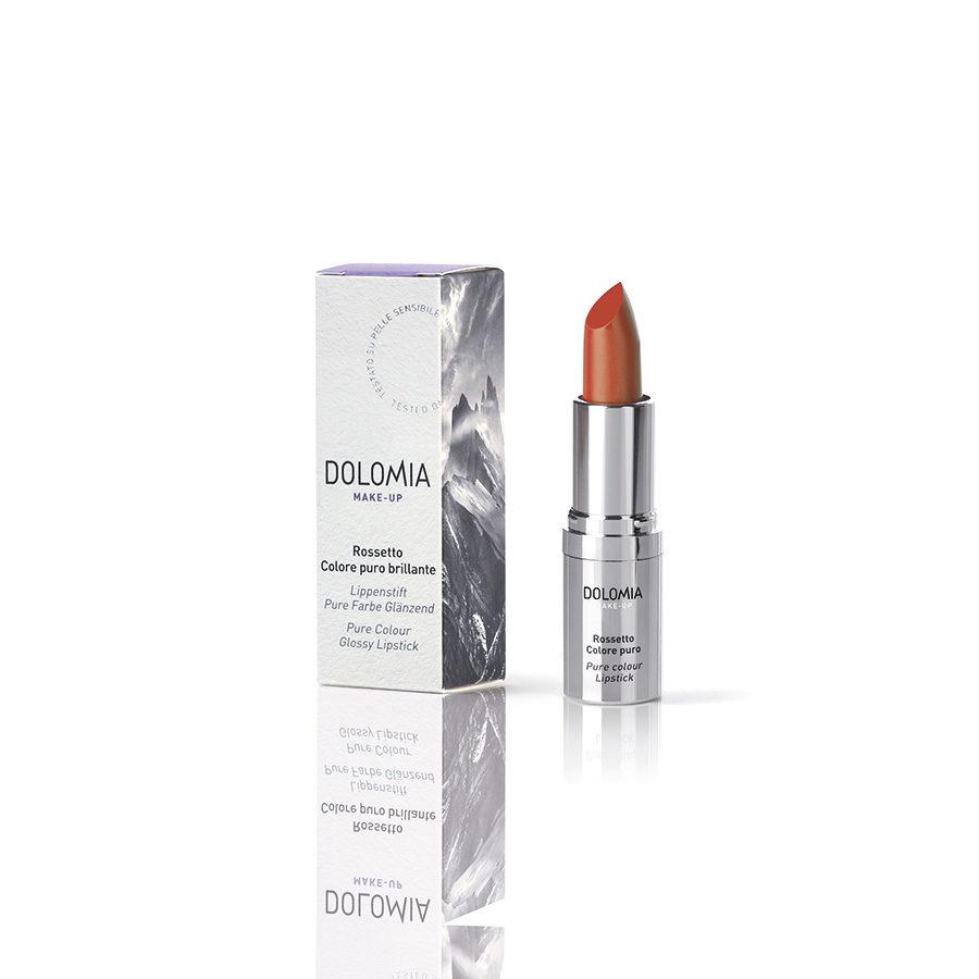 Lippenstift Silene glänzend von Dolomia - Apotheke im Marktkauf Shop