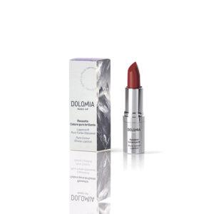 Lippenstift Verbena glänzend von Dolomia - Apotheke im Marktkauf Shop