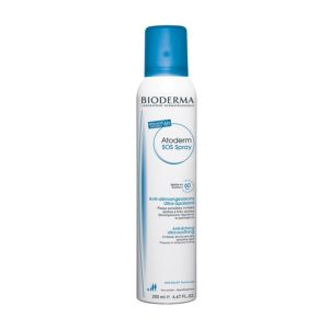 Bioderma Atoderm SOS Spray Anti Juckreiz Spray - Apotheke im Marktkauf Shop