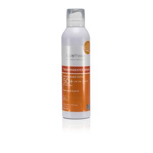 Transparentes Spray LSF 50+ - Apotheke im Marktkauf Shop