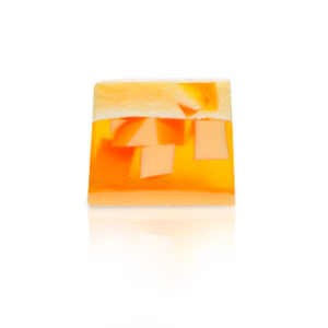 Go Mango Soap - Apotheke im Marktkauf Shop