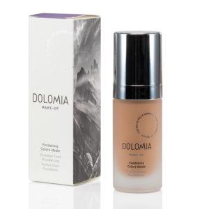 Dolomia - Perfekter Teint Grundierung 74 Olmo - Apotheke im Marktkauf Shop