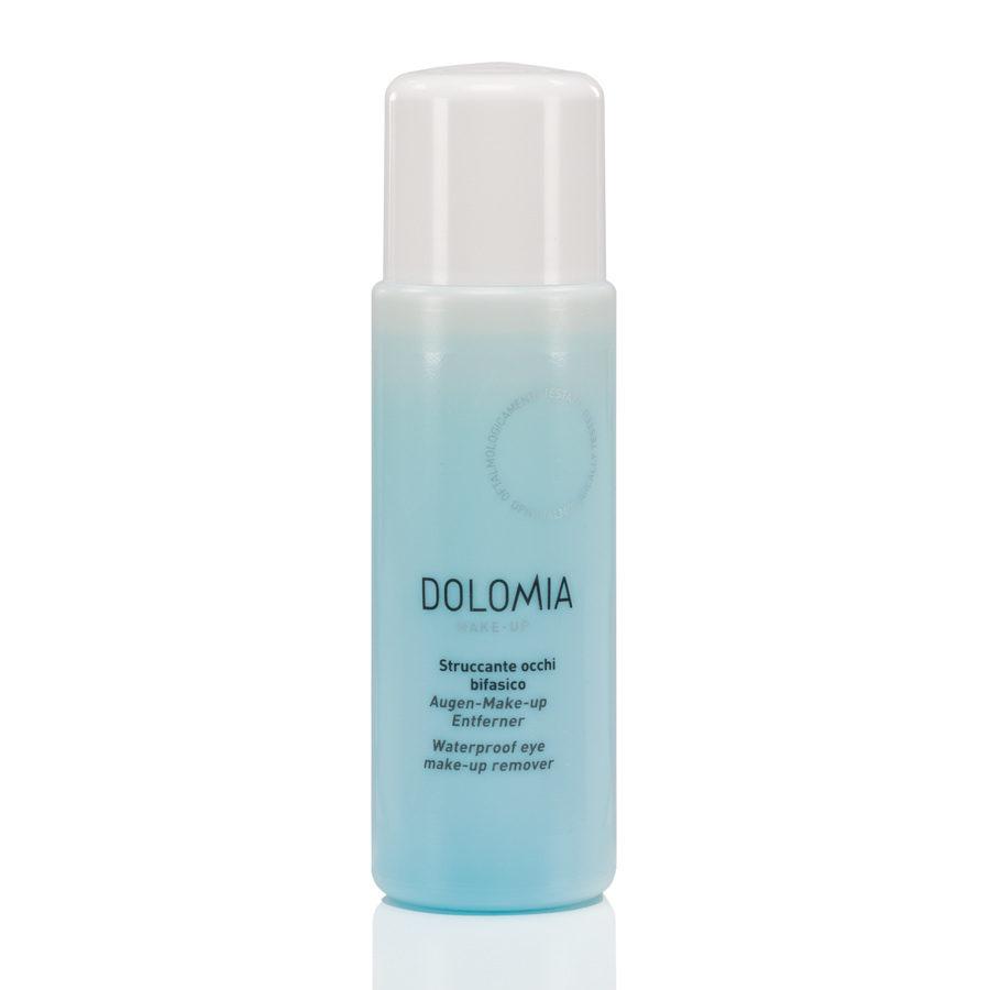 Dolomia - Augen-Make-Up-Entferner - Apotheke im Marktkauf Shop
