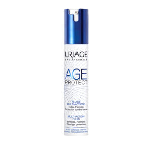 Uriage age protect multi action fluid - Apotheke im Marktkauf Shop