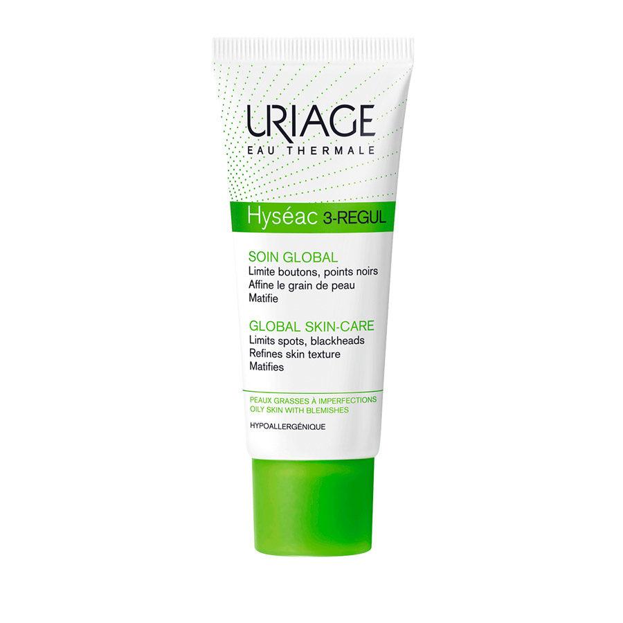 Uriage - Hyséac Anti-Unreinheiten Pflege - Apotheke im Marktkauf Shop