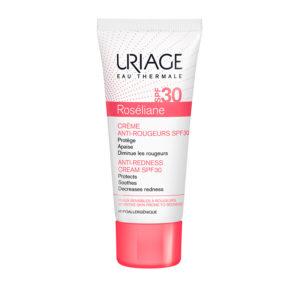 Uriage - Roséliane Anti-Rötungen UV-Schutz-Creme - Apotheke im Marktkauf Shop