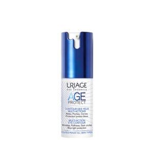 Uriage - Anti Aging Augenpflege - Apotheke im Marktkauf Shop