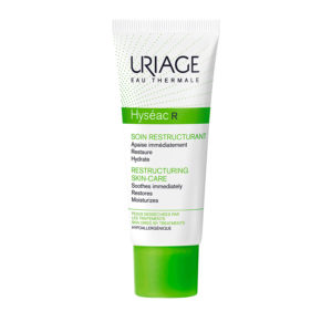 Uriage - Hyséac beruhigende Feuchtigkeitspflege - Apotheke im Marktkauf Shop